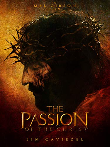 The Passion of the