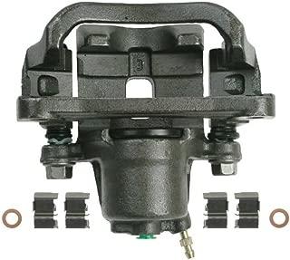 Prime Choice Auto Parts BC3081 Rear Passenger Side Brake Caliper