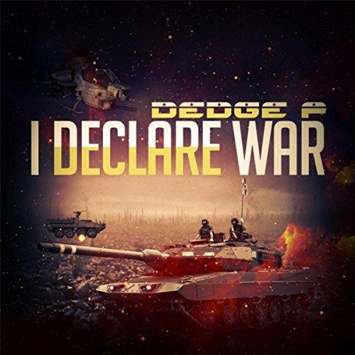 Made for War (feat. Eccence Faze II & John Jay)