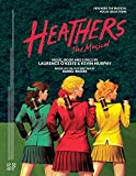 Heathers the Musical Vocal Selections - Laurence O'Keefe