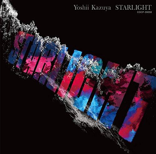 STARLIGHT (通常盤)
