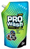 OUT ProWash Workwear Odor Eliminator Detergent, 22 FL. Oz. Bottle, 3 Pack