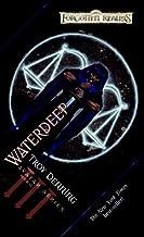 Waterdeep: Avatar Series, Book III (The Avatar Series 3)