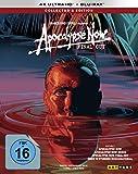 Apocalypse Now / The Final Cut / Collector's Edition / (Kinofassung, Redux & Final Cut)(2 4K Ultra...