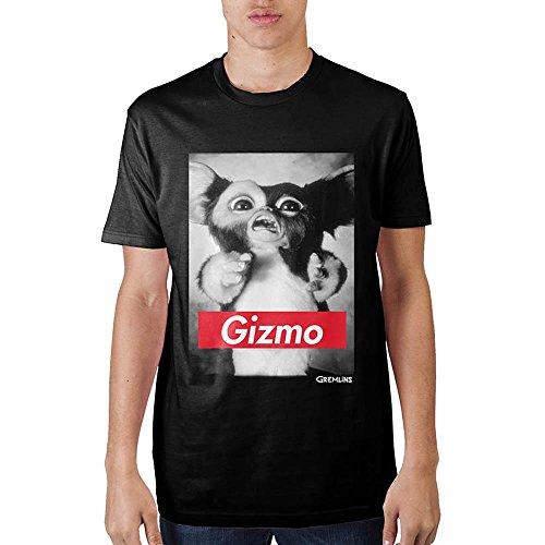 Gizmo T Shirts