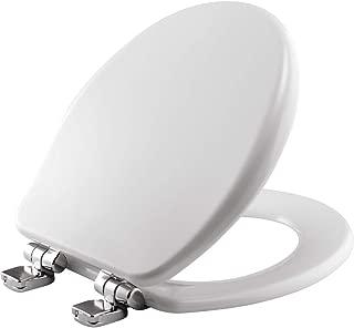 Marvelous Amazon Com Slow Close Toilet Seats Toilets Toilet Machost Co Dining Chair Design Ideas Machostcouk