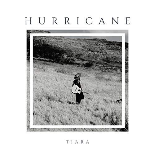 Tiara feat. Maoli