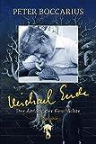 Michael Ende: Der Anfang der Geschichte
