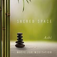 Sacred Space: Music for Meditation
