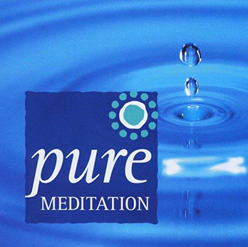La Mejor Lista de Perfume Pure para comprar online. 10