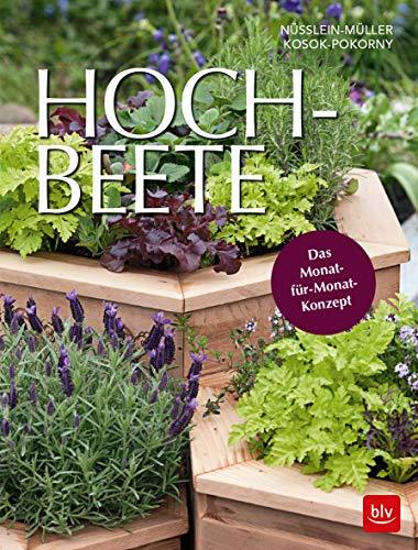 BLV Hochbeete (Garten)