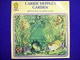 Carrie Hepple's Garden (Picture Lions S.)