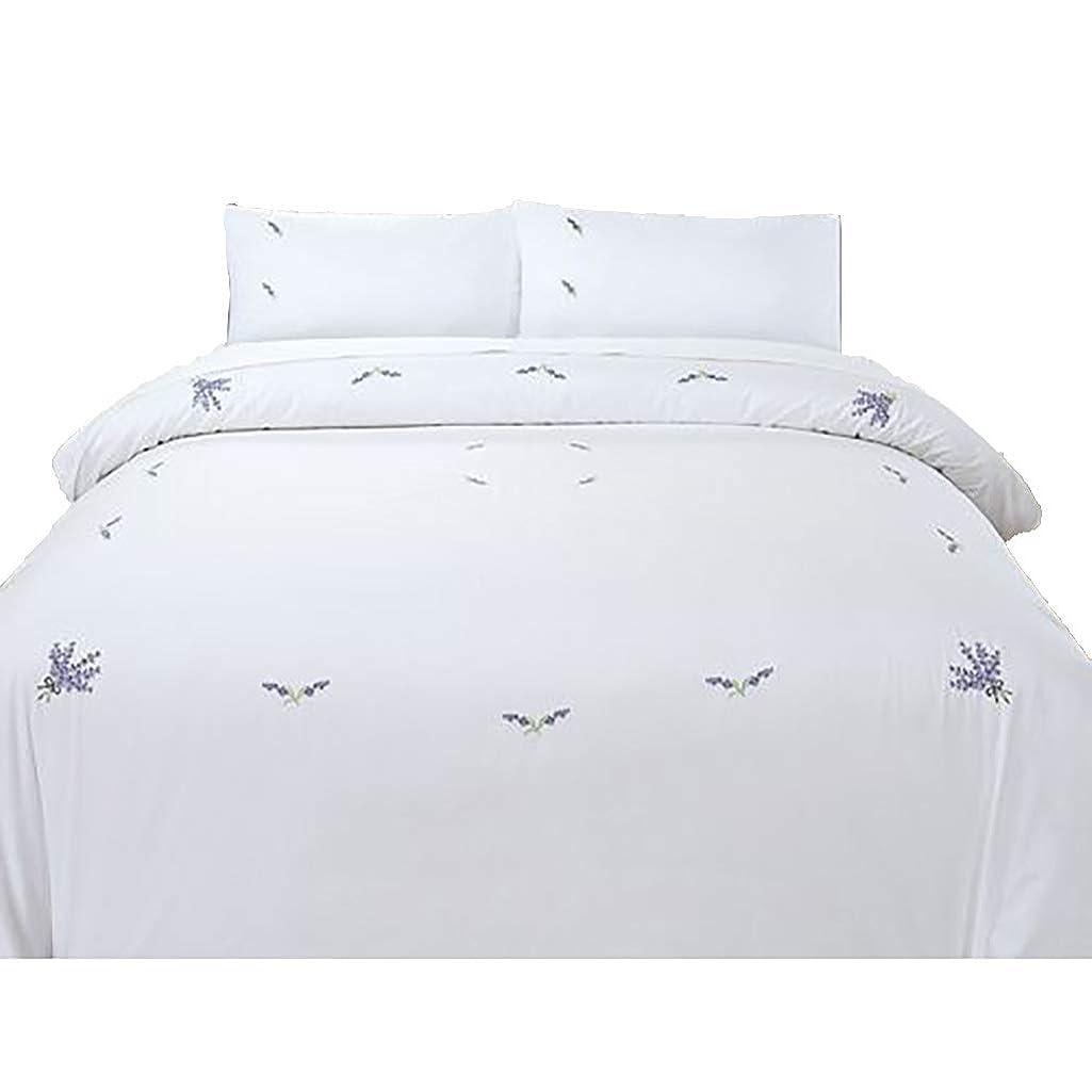 変装ブラジャー強度寝具カバーセット 3枚セットベッドシーツベッドカバーピローケースクッションカバー布団カバーギフトベッドセット寝室ベッドルームホテルファミリー