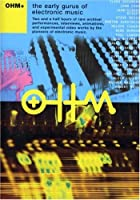Ohm + [DVD]