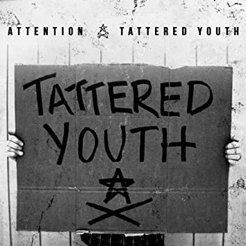 Tattered Youth