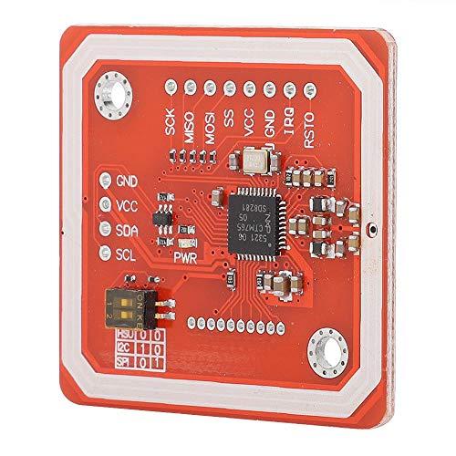 PN532 para el Lector de módulo inalámbrico NFC/RFID V3 Tablero Grabador Kit...
