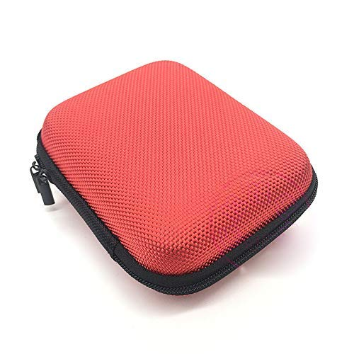 Protective Cover Hard Carrying P...
