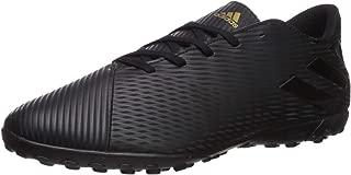 Men's Nemeziz 19.4 Turf Soccer Shoe
