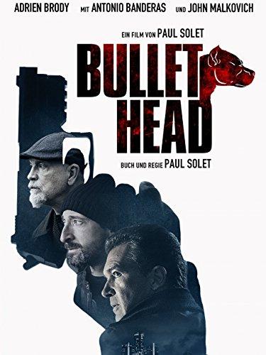 Bullet Head [dt./OV]