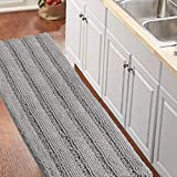 Top 10 Best Rugs for Kitchens