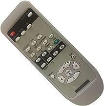 Best epson ex5220 remote Reviews