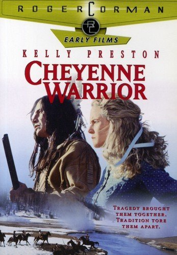 2021 spring and summer new Cheyenne Challenge the lowest price of Japan ☆ Warrior