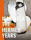 Image of Margiela: The Hermès Years