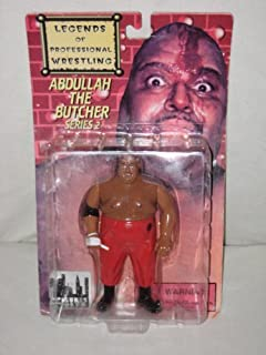 abdullah the butcher action figure