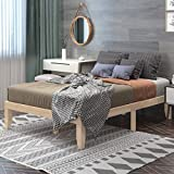 10 Best Giantex Bed Frames