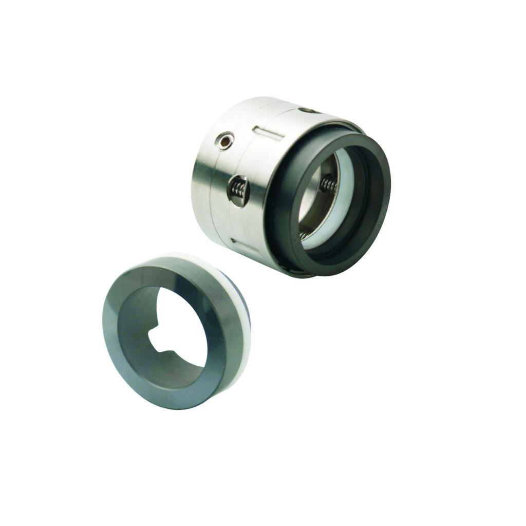 Gogoal Sacramento Mall Mechanical seal 109 shaft size Cheap SALE Start Joh 1 8'' inches Replace