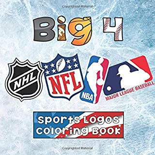 Best hockey logos to color Reviews