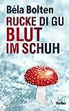Rucke di Gu Blut im Schuh (Simon Wagners Fälle)