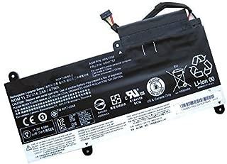Best thinkpad e450 battery life Reviews