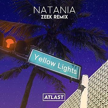 Yellow Lights (Zeek Remix)