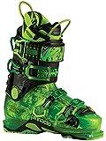 K2 Pinnacle 130 LV Botas de esquí, Hombre, Green, 29.5