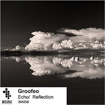 Echo / Reflection