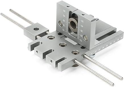 50,5mm KS Tools 129.0050 Schraublochstanze
