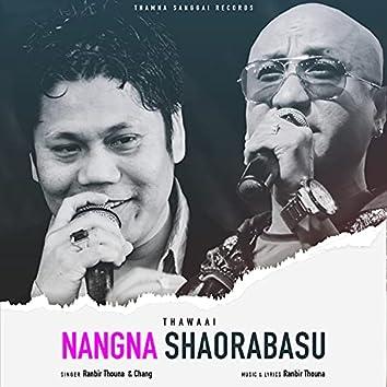 NANGNA SHAORABASU
