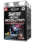 MuscleTech Shatter SX-7 Revolution - Jujube Candy