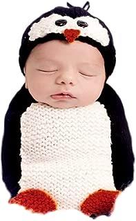 Best newborn penguin outfit Reviews
