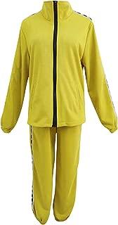 Best pubg suit coat Reviews