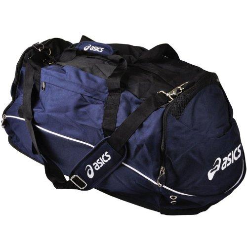 Asics Sport Med T507z0 5090 Herren Turnhalle Tasche UNICA
