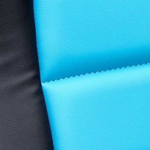 X-Rocker Infiniti Gaming Chair (PS4 / PS3 / PS Vita / Mobile)