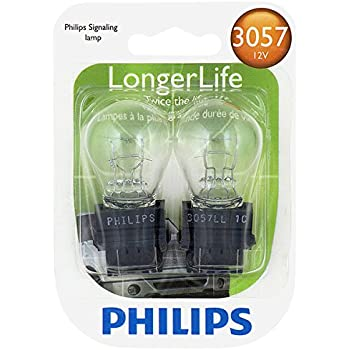 Replacement for Philips 22235-6 Light Bulb by Technical Precision 2 Pack