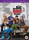 The Big Bang Theory - Season