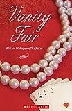 OP** Vanity Fair - With Audio CD (Book & CD)