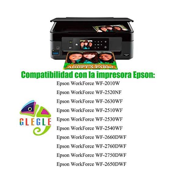 MULTIPACK C13T16264010-EPSON WORKFORCE WF-2010W WF-2510WF WF-2520 ORIGINAL.