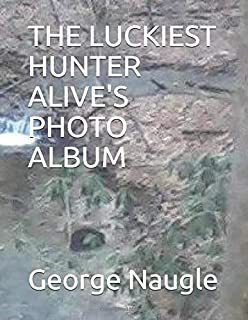 Best george hunter photos Reviews