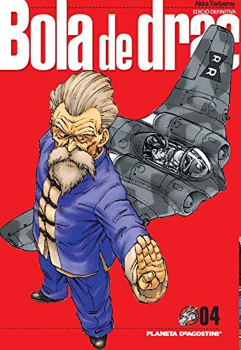Bola de Drac nº 04/34: 16 (Manga Shonen)