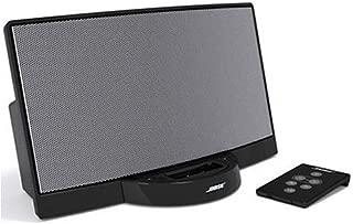 Bose SoundDock Digital Music System (White) - Used